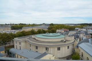 palais-des-congres-27210