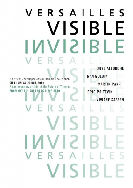 Visible et Invisible
