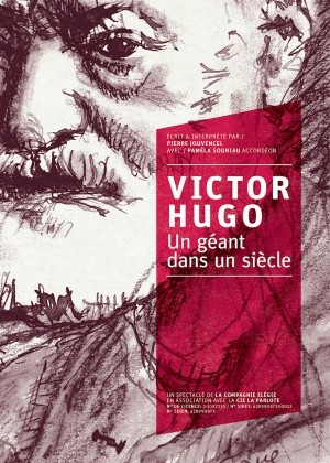 Royale Factory: Victor Hugo A giant of a century