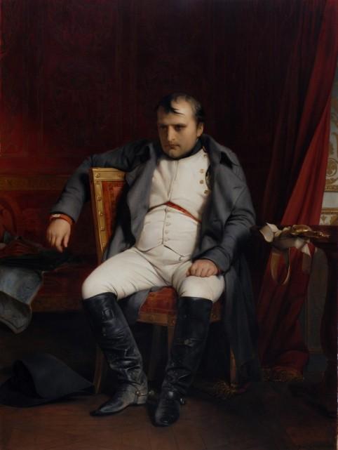 delaroche-napoleon-28168