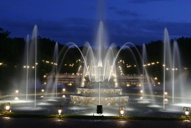 gen-3-fontaines-credits-jcndiaye-24984