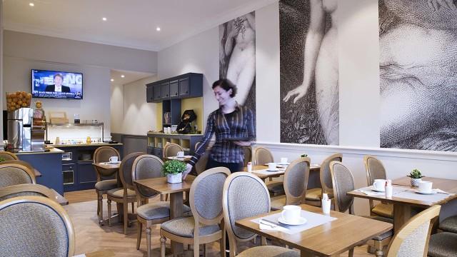 hotel-des-roys-27970