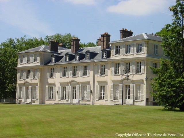 maison-de-madame-elisabeth-2-5