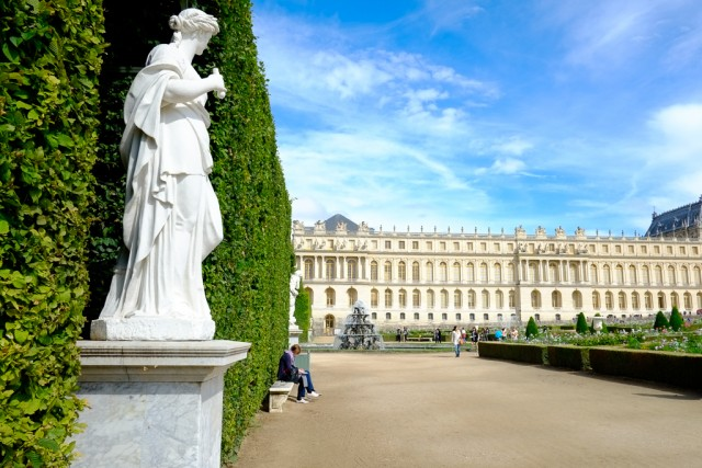 ot-versailles-collection-chateau-web-8535-135