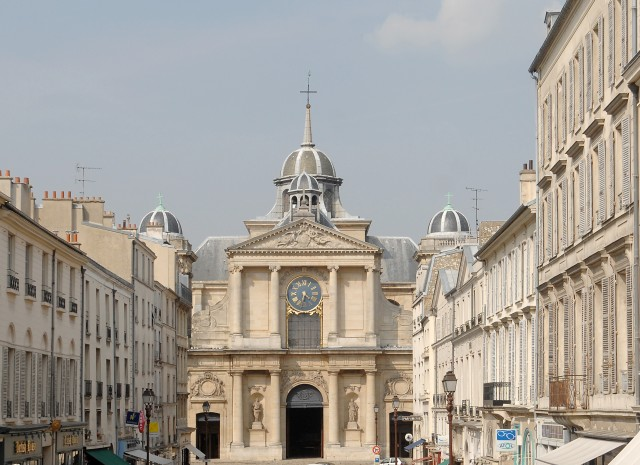 p12-q-notre-dame-p-fretault-ville-de-versailles-20875