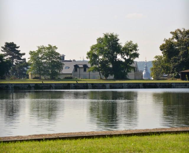 reservoirs-montbauron-27051
