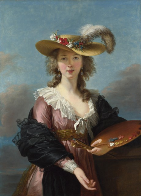 self-portrait-in-a-straw-hat-by-elisabeth-louise-vigee-lebrun-26958