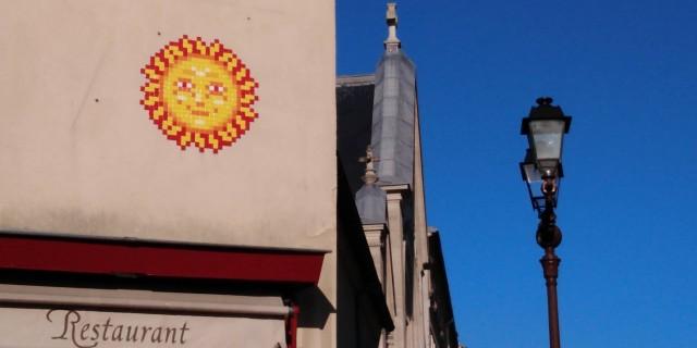 street-art-pas-du-roi-otv-8661