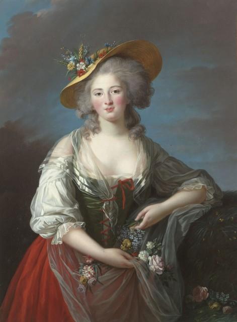 vigee-le-brun-elisabeth-of-france-versailles-26961