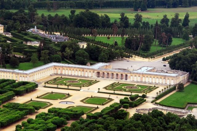 vue-panoramique-gd-trianon-reduit-27475