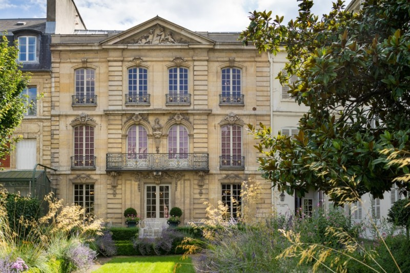 800x600-n-borel-le-musee-lambinet-page-10-274-291