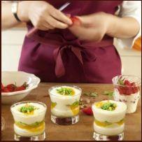 atelier-de-cuisine-patricia-7928