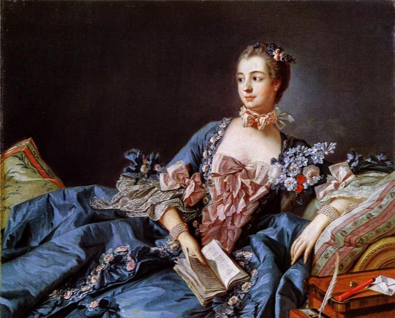 fran-ois-boucher-019-madame-de-pompadour-28180