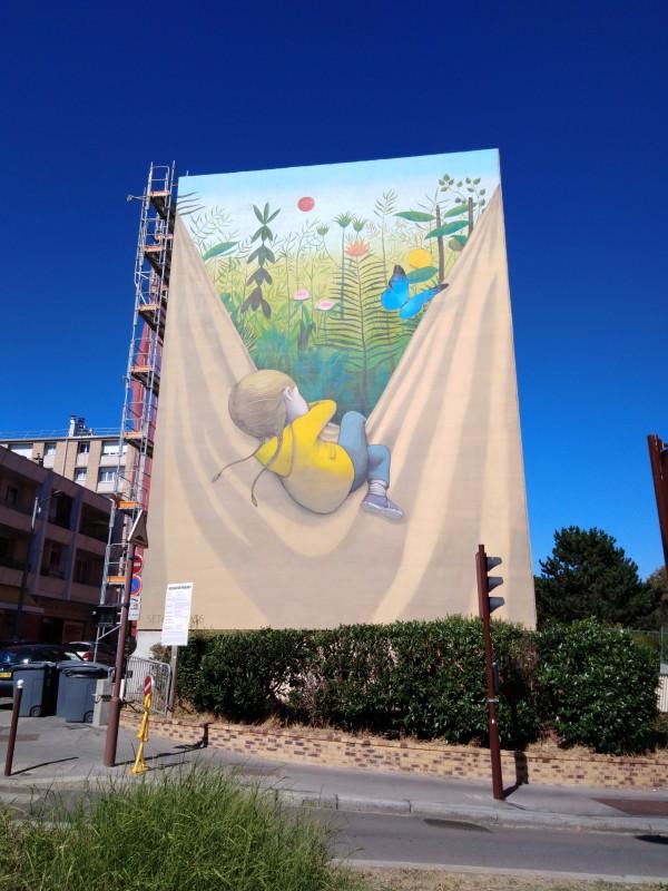 fresque-jussieu-seth-26317
