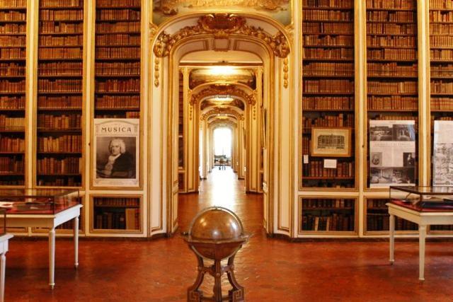 galerie-credits-mairie-de-versailles-com-186