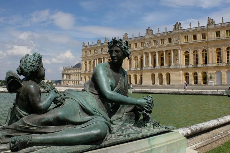 ot-versailles-collection-chateau-web-3203-144