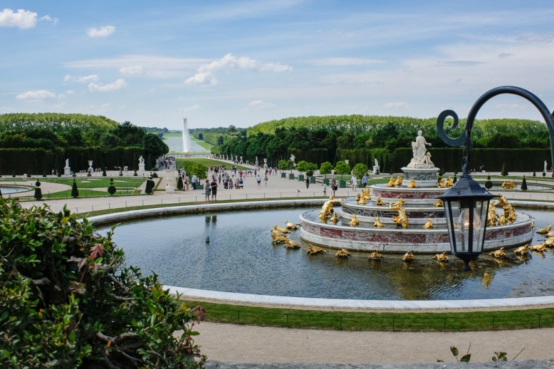ot-versailles-collection-chateau-web-3220-146