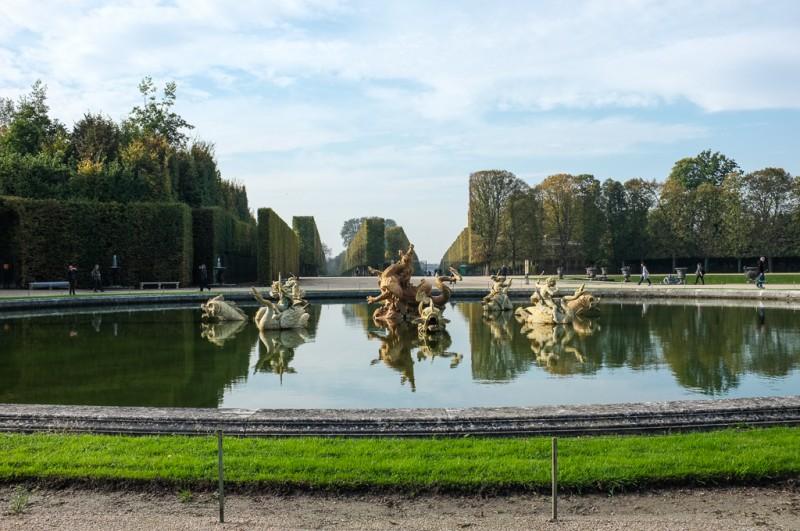ot-versailles-collection-chateau-web-9320-147