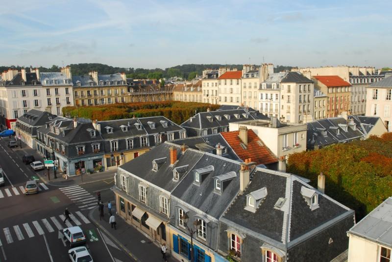 p12-q-st-louis-ville-de-versailles-20876