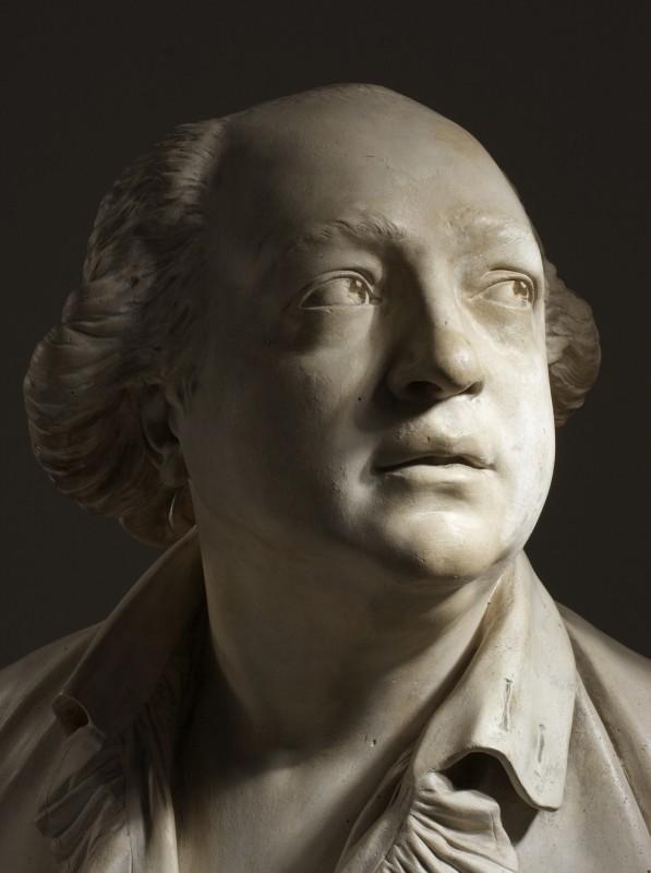portrait-of-cagliostro-lacma-28171