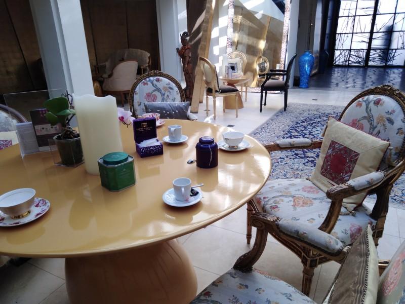 the-a-l-hotel-de-beaute-otv-10733