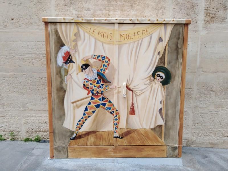 trompe-l-oeil-rue-du-peintre-lebrun-21037